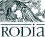Rodia Soaps produces and trades 100% pure natural luxury soaps without chemical additives, based on pure olive oil produced in Rhodes, Greece.